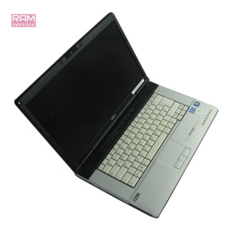 "Надійний ноутбук Fujitsu Lifebook E752, 15.6"", Intel Core i5-2520M, 4 GB, 320 GB, Intel HD Graphics 3000, Windows 7, Б/В"